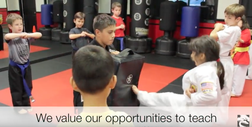 USSD_Kids-We_Make_Leaders