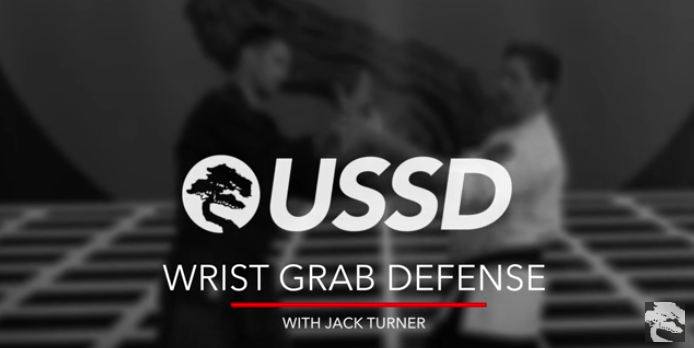 USSD-Master_Turner_Wrist_Grab_Defense