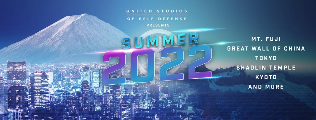 United-Studios-of-Self-Defense-USSD-China-Japan-2022