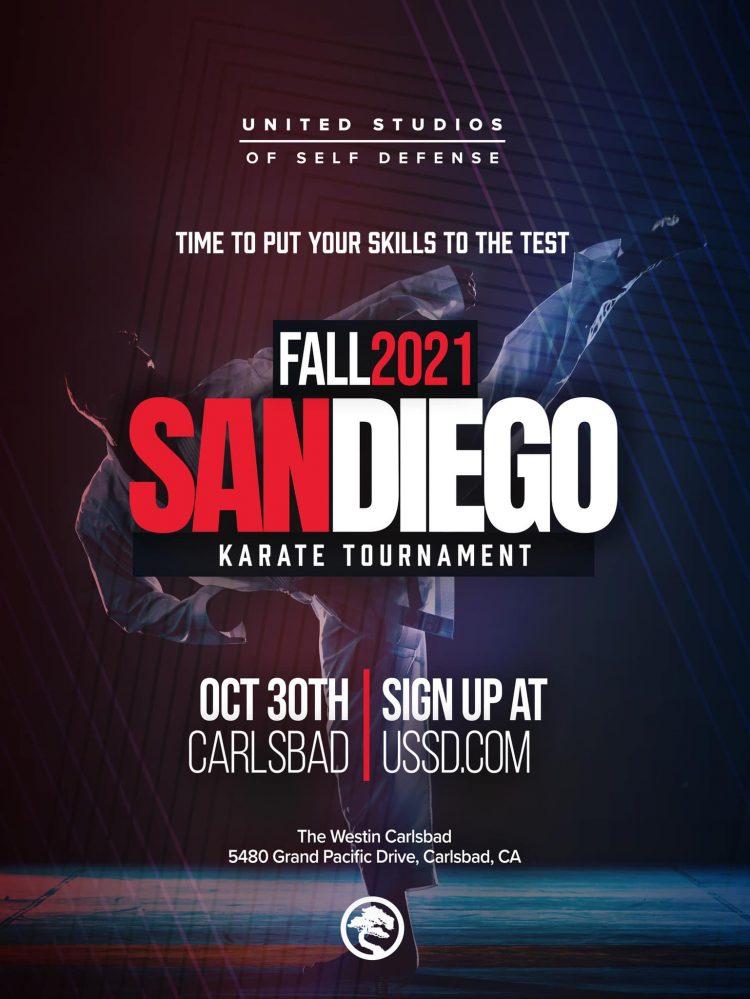 USSD-united-studios-of-self-defense-San-Diego-Tournament-2021-DT
